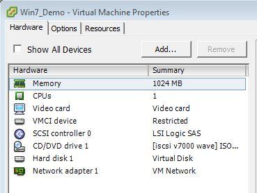 Veeam Error : Failed to open VDDK disk - rhyshammond com