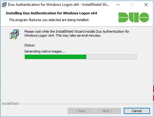 2FA for Veeam Servers with Duo - rhyshammond com